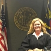 Wilson appointed to state Family Court Advisory Committee