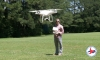 NCDOT reminds drone pilots to fly safe and legal this summer