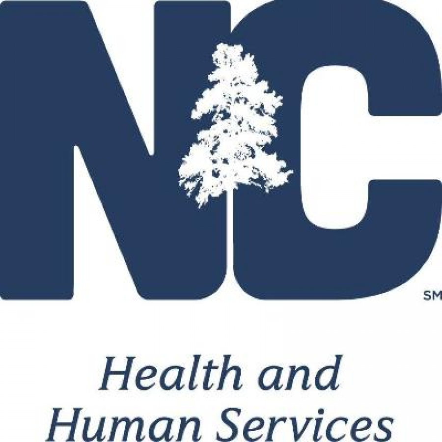 NCDHHS to provide automatic payment to thousands of seniors and people with disabilities to help with winter heating bills