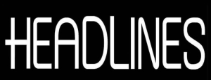 Rockingham Local Business Spotlight: Headlines Studio
