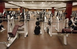 Gym owners ready for court battle after filing lawsuits against Gov. Cooper