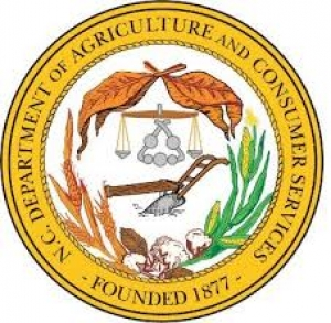 Farmers urged to sign for disaster assistance up by Dec. 10 deadline