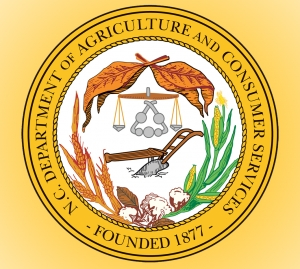 Updated statement from Agriculture Commissioner Steve Troxler on the Ninth Circuit ruling on dicamba registration