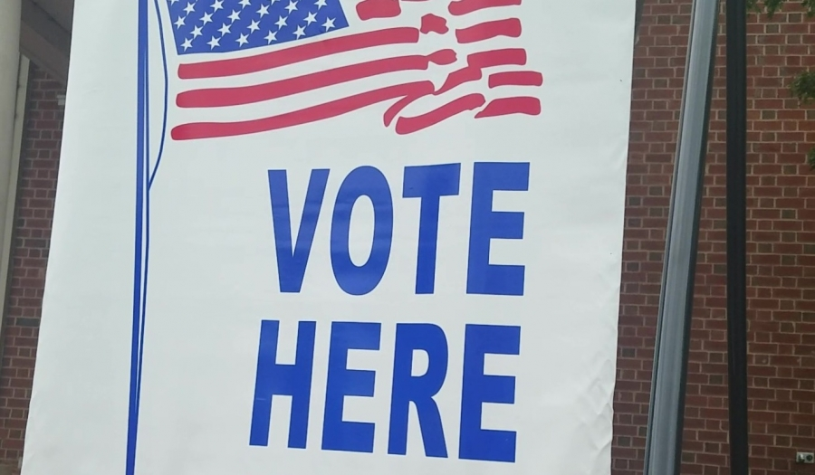 Voting times, information announced for 9th District Republican primary