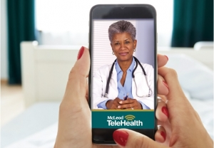Telehealth could be boon for patients, doctors as regulators lighten up