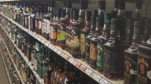 Distillers say state ABC monopoly harms producers, consumers
