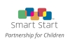 Smart Start names former early childhood educator and attorney as new president