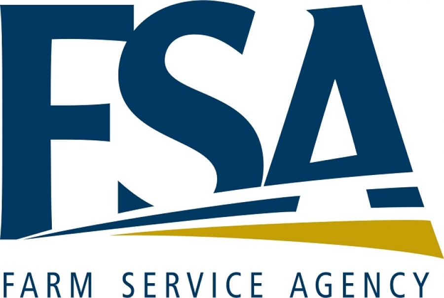 Farm Service Agency reopens application period for Emergency Forest Restoration Program