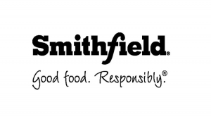 Smithfield Foods partners with Granular Insights to give grain farmers in its supply chain the digital edge on sustainability
