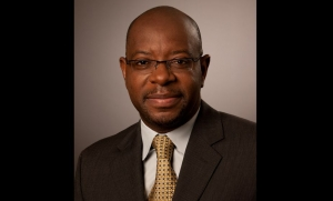 Dr. Tunde Sotunde, named CEO of Blue Cross N.C., effective June 1, 2020.