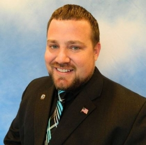Richmond County Commissioner Ben Moss told the Richmond Observer on Monday that he intends to run for the N.C. House of Representatives.