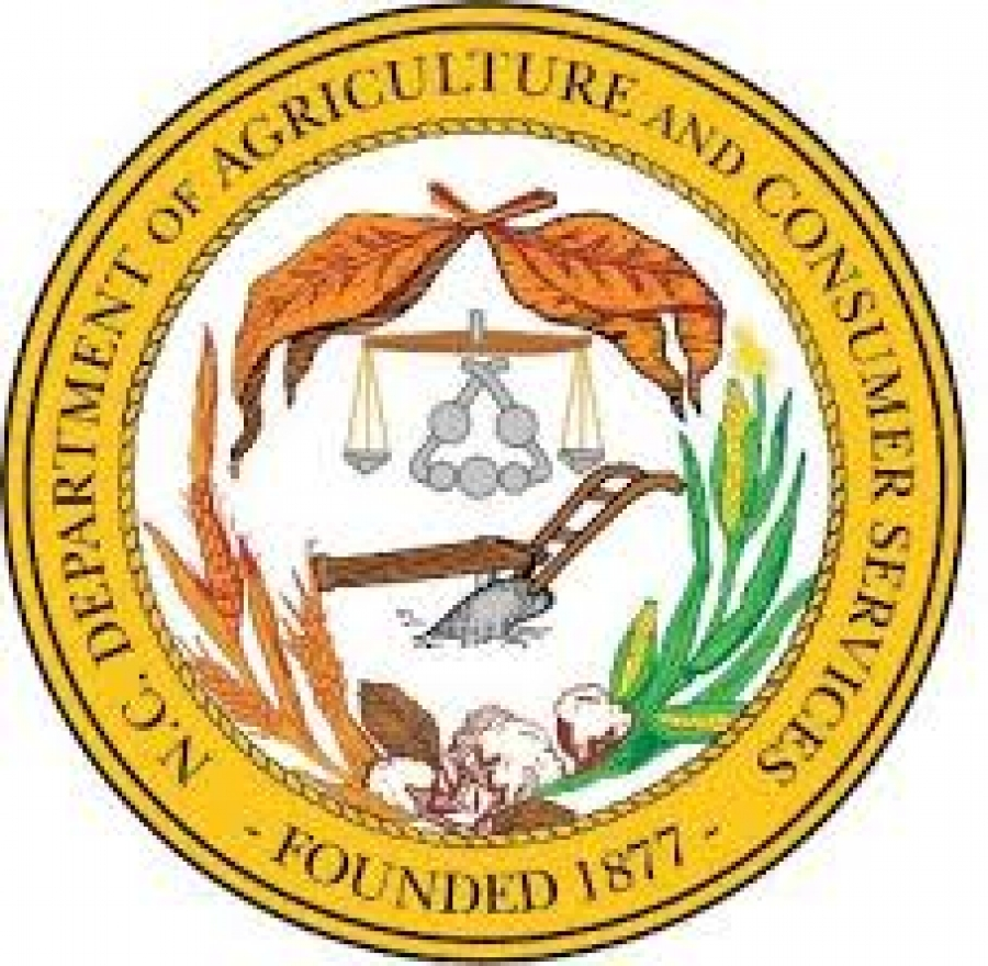 Farm assistance extended to Dec. 20