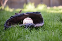 Hamlet Council approves bringing back rec baseball