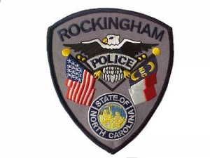 Rockingham Police Assist in Cheraw Investigation