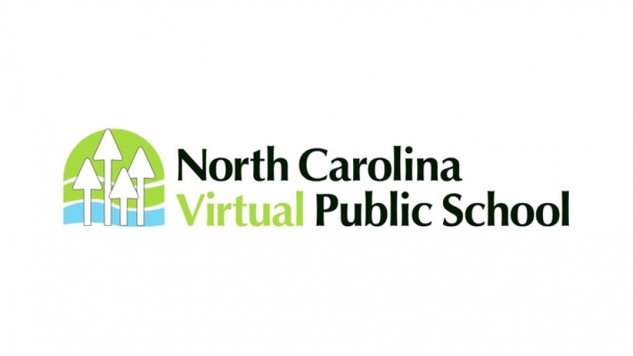 Agreement avoids layoffs of 220 Virtual Public School teachers