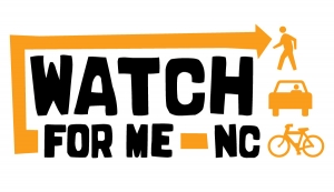 NCDOT seeks partners in effort to reduce pedestrian and bicyclist injuries and fatalities