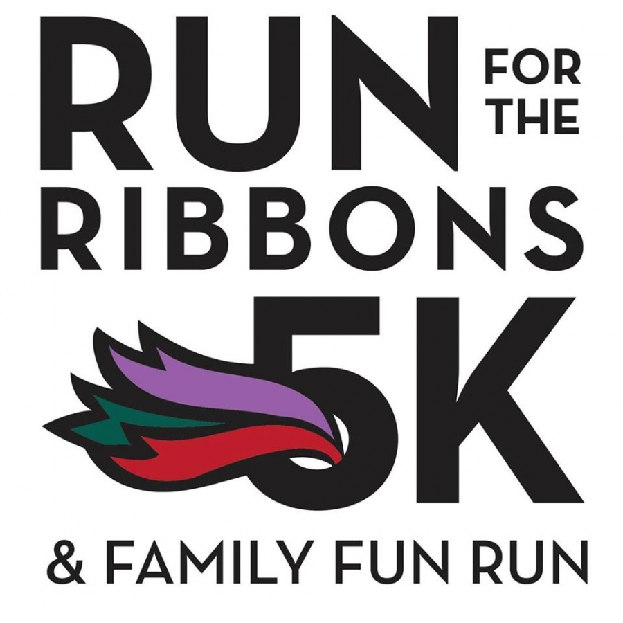 FirstHealth of the Carolinas Run for the Ribbons