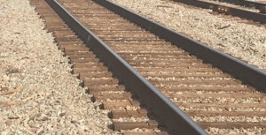Victim's name, CSX statement released in Rockingham train fatality