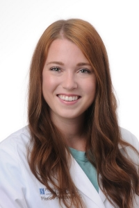 Physician assistant joins FirstHealth Vascular & Vein