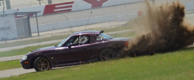 MB Drift wraps 2-day Spring Matsuri; next competition slated for May