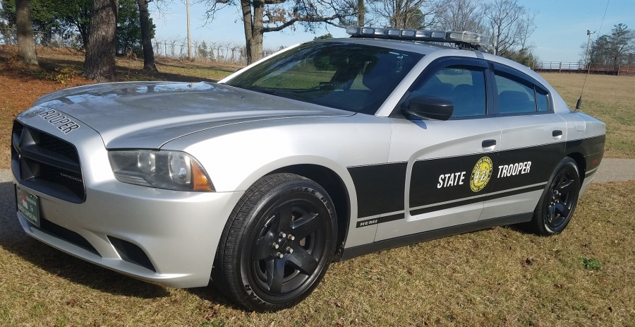 N.C. Highway Patrol provides update into promotion process review