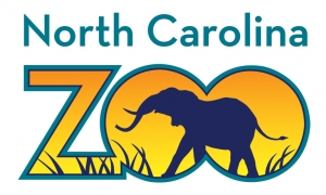 N.C. Zoo closes after employee death