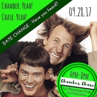 "Richmond Young Professionals ""Chamber Chase"" Update and Event Details"
