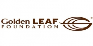 Golden LEAF Foundation awards Richmond County $1.5 million for wastewater line extension to new industrial park