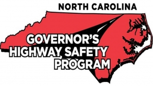 Governor's Highway Safety Program accepting grant applications