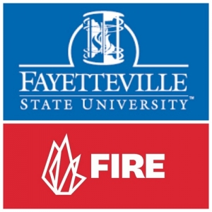 Fayetteville State gets FIRE green light after revising speech codes
