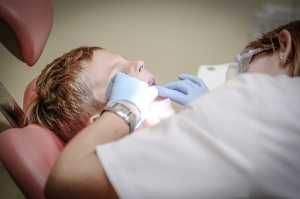 Changes to rules would give dental hygienists more freedom in treating patients