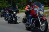6 clubs to ride in Richmond County Rescue benefit