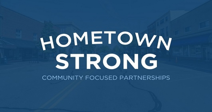 Hometown Strong effort to help rural NC with COVID-19, economic recovery