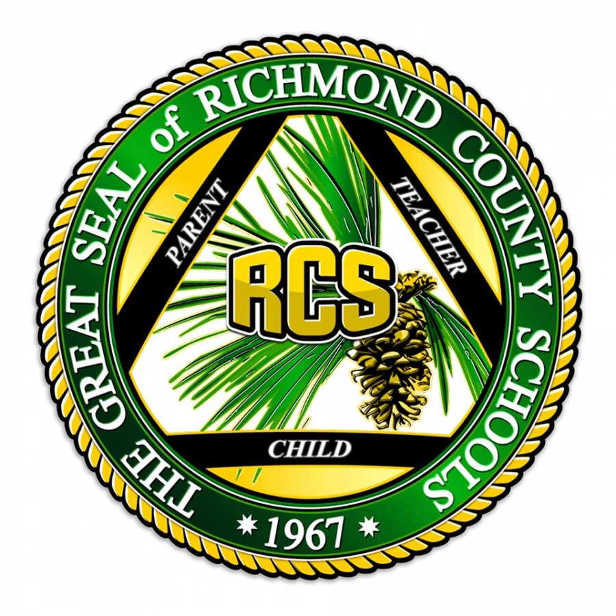 Richmond County Schools hires new teachers, moves adminstrators