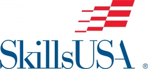 Lowe's provides resource grant to SkillsUSA chapter at RichmondCC