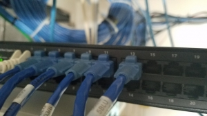 Critics warn against plan to allow city-owned broadband systems