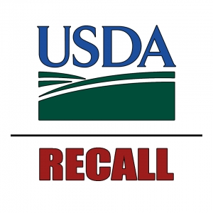 USDA issues recall on NC pork rinds