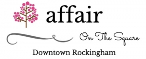 "Downtown Rockingham Invites Locals Out for ""Affair on the Square"" Event"