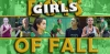 "Deon Cranford highlights several RSHS Lady Raider athletes in ""Girls of Fall."""