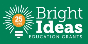 Deadline approaching for Pee Dee Electric Bright Ideas grant applications