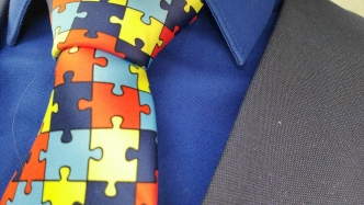 World Autism Day recognized in Richmond County