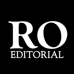 EDITORIAL: Keep Richmond County clean