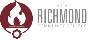RichmondCC's Small Business Center to Host Two-Day E-Commerce Event