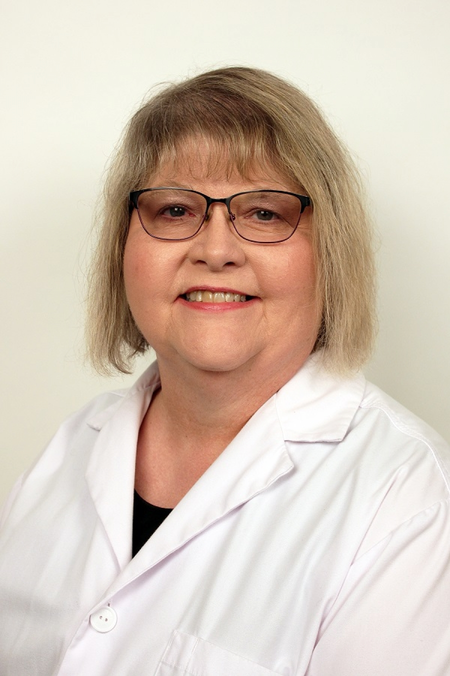 Nurse practitioner to Join FirstHealth Family Medicine in Ellerbe