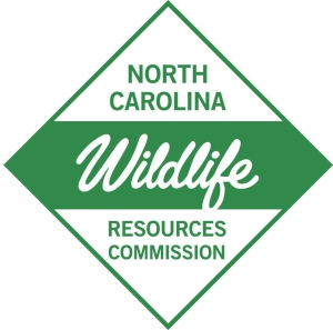 Wildlife Commission notices temporary rule for game lands
