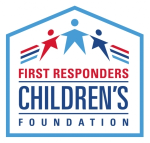 First Responders Children's Foundation and CSX partner to provide scholarships