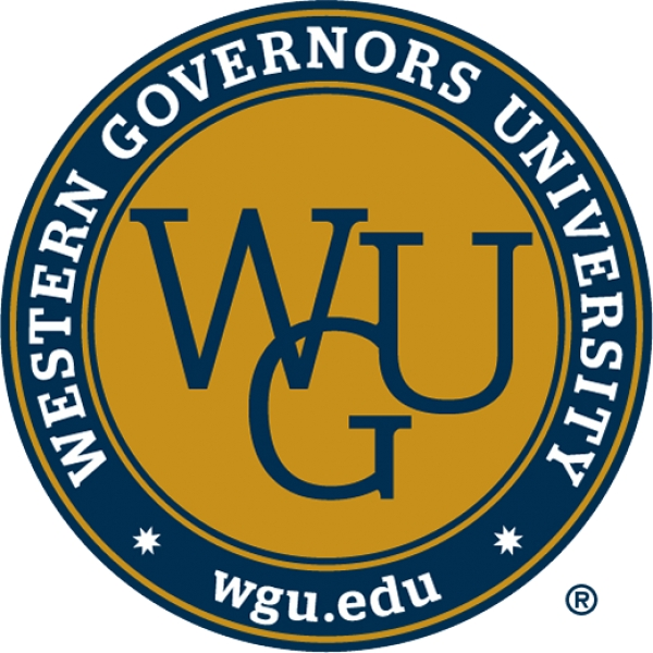Western Governors University, USO to offer scholarships to military members
