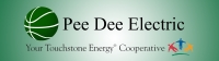Pee Dee Electric offering middle-schoolers scholarships for UNC, NC State basketball camps