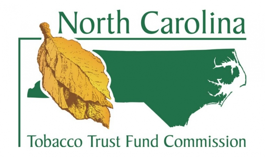 More than $3.4 million in grants awarded by N.C. Tobacco Trust Fund Commission
