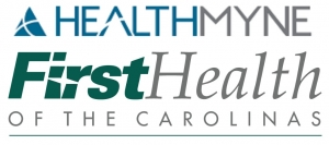 FirstHealth selects HealthMyne for cancer screenings